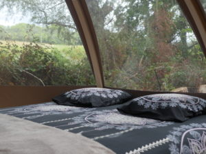 dormir-dans-un-wigwan